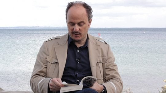 jeffrey_eugenides_-_the_exitement_of_writing_still_20-11-12_godkendt2_0