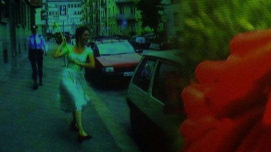 pipilotti_rist_-_color_is_dangerous_still_20-11-12_godkendt5_1_0