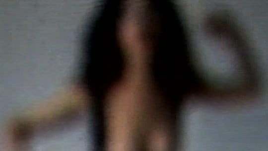 pipilotti_rist_-_positive_exorcism_still_20-11-12_godkendt1_2_0