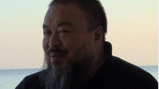 Ai_Weiwei_still01_07_12_12_940_1
