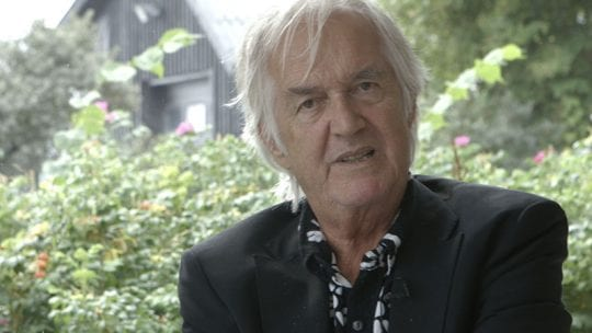 henning_mankell_theater_resembles_life_940_2_0