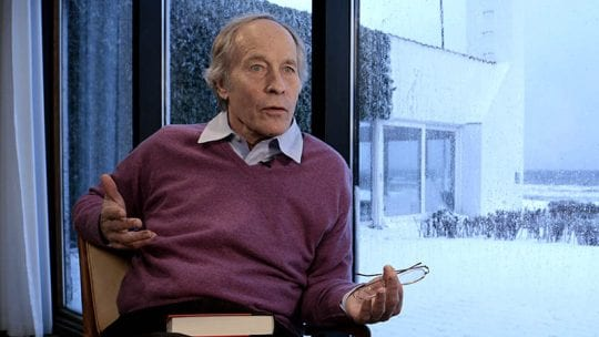 richard_ford_-_shooting_for_the_stars_still05_12-12-12_godkendt_980_0