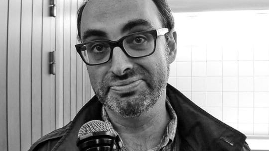 1gary_shteyngart_-_introducing_a_toilet_still_02-01-2012_godkendt3_940_0