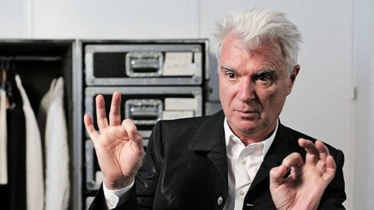 david_byrne_-_when_to_resist_technology_still_09_09_2013_godkendt-lllll_0