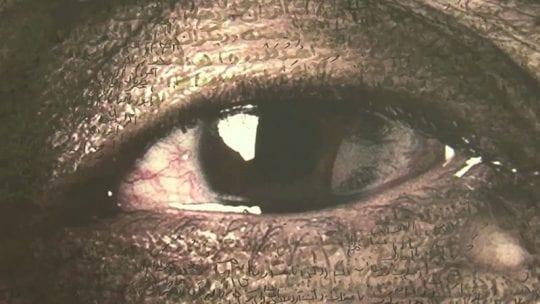 shirin-neshat-the-power-behind-the-veil_940
