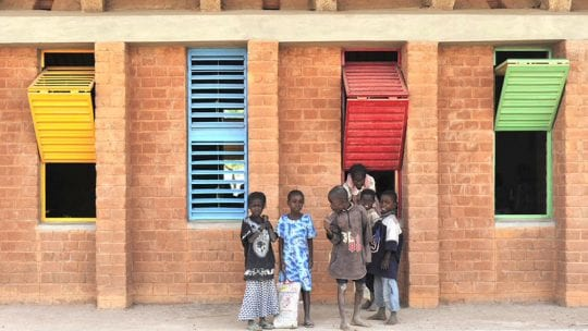 diebedo-francis-kere-archtecture-is-a-wake-up-call