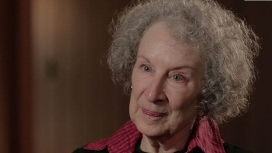 atwood_margaret_on_facing_the_blank_page_940