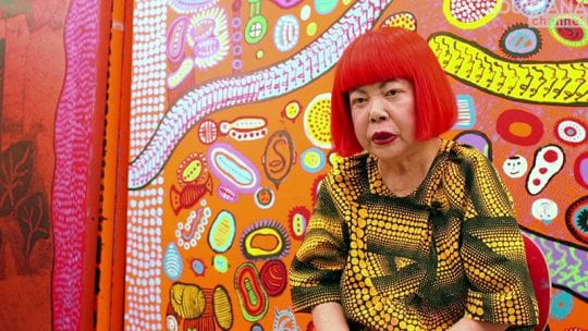 kusama_yayoi_advice_to_the_young_940