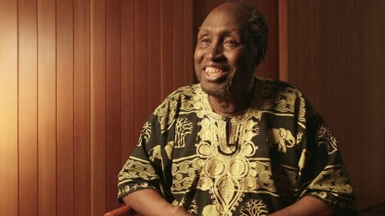 thiongo_ngugi_wa_memories_of_who_we_are_940_lys