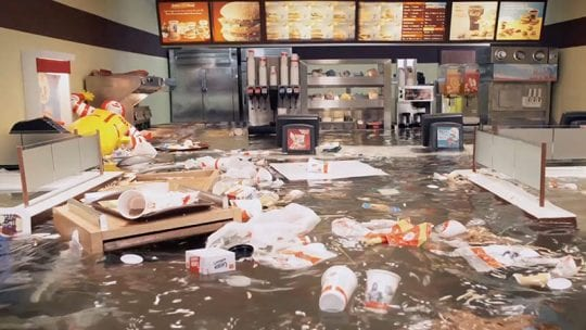 superflex_why_we_flooded_mcdonalds_940