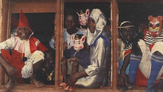 tayou_pascale_marthine_school-of-clowns_940