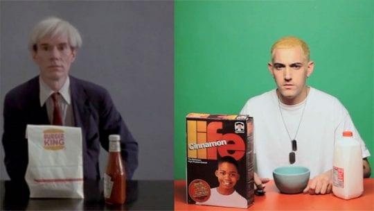DA_CORTE_LETH_Warhol_Eminem_800x450_NY