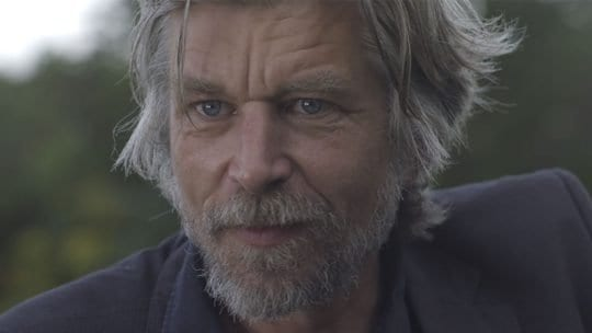 knausgard_karl_ove_literature_should_be_ruthless940x450