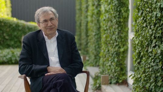 PAMUK_Orhan_Do-Not-Hope-for-Continuity_1200x675_NYT-SITE