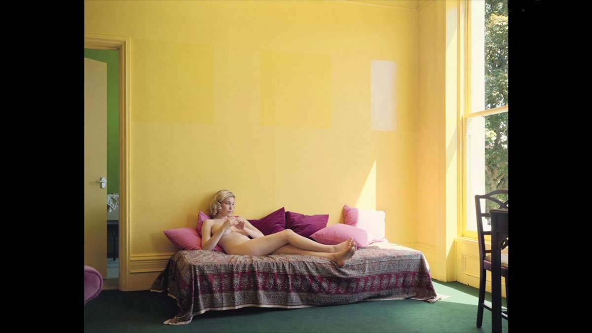 11 Artists on Photography