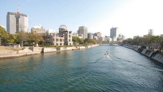 SAMBUICHI_Why-Hiroshima-Became-Green-Again_1200x675_NYT-SITE