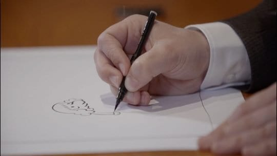 SATTOUF_Riad_Advice-to-Young-Cartoonists_1200x675_NYT-SITE