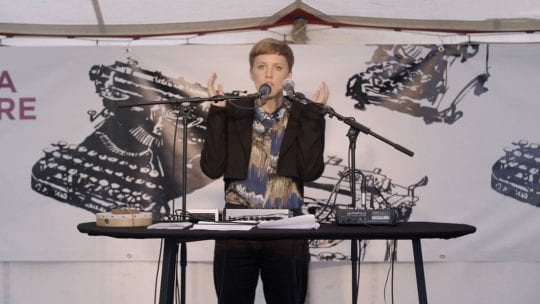 SCHEFFLER_Rike_Poetry-as-a-Performance_1200