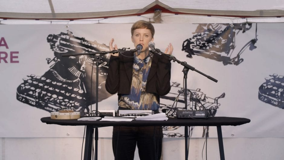 SCHEFFLER_Rike_Poetry-as-a-Performance_1200