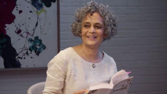 ROY_Arundhati_TITLE_1200x675