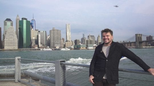 INGELS_Bjarke_The-Majesty-of-New-York-City_1200x675