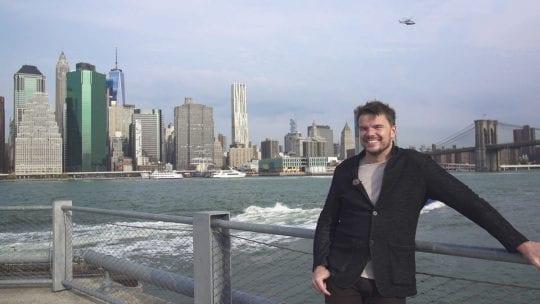 INGELS_Bjarke_The-Majesty-of-New-York-City_1200x675
