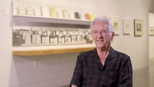 RUSCHA_Ed_Advice-to-the-Young_1200x675