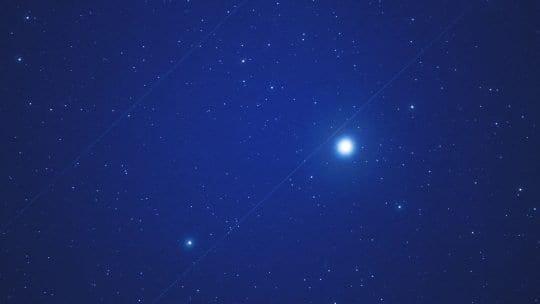PAGLEN_Trevor_Moving-Through-the-Night-Sky_1200