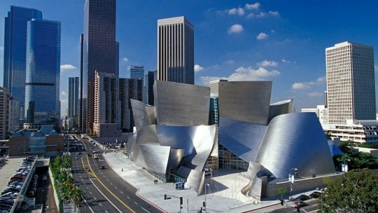 GEHRY_Frank_Jump-Into-the-Unknown_1200