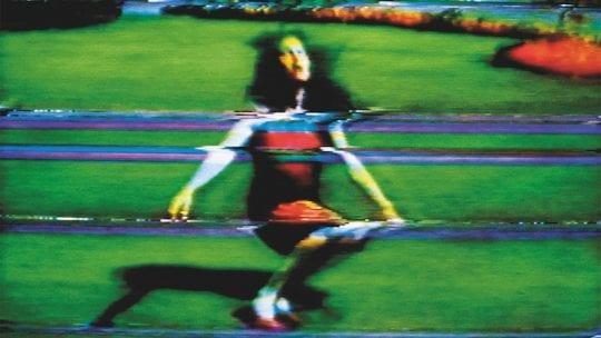 Pipilotti-Rist_Entlastungen_Cropped-version-for-11-Artists-on-Working-with-Moving-Images_1200