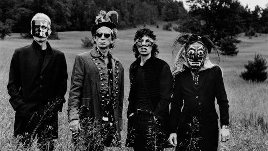CORBIJN_Anton_NYT_Cover_The_Rolling_Stones_Toronto_1994_Copyright_Anton_Corbijn_01