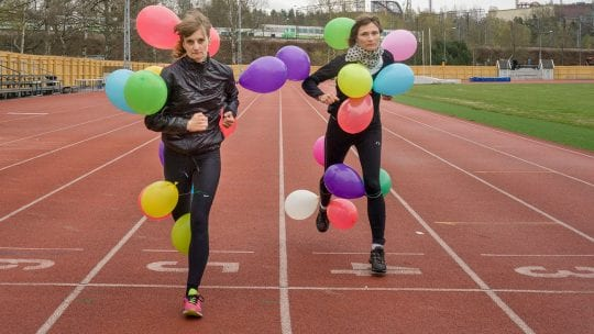 BROTHERUS_Elina_Only-in-Art_1400_Baloon-Dash_cropped
