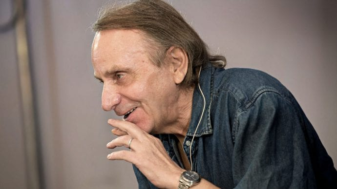 HOUELLEBECQ_Klaus-Holsting_1400_Fra-KE_FINAL