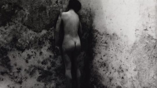 MYLES_Eileen_on_Francesca_Woodman_1400x788