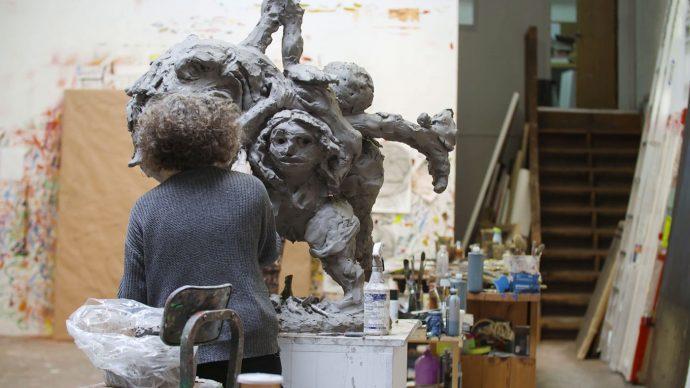 SCHUTZ_Dana_The-Tone-of-a-Sculpture_1400