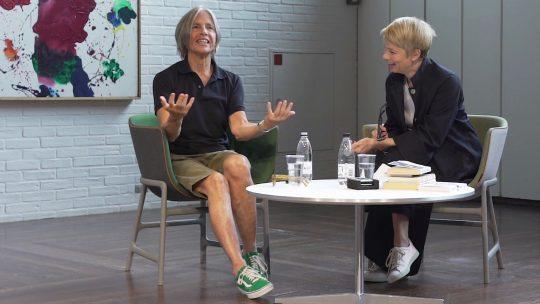 Eileen-Myles-Interviewed-by-Linn-Ullmann_1400