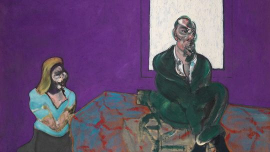FORD_Richard_on_Francis_Bacon_1400