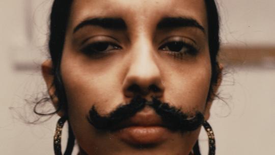 COVER_FINAL_ENRIQUEZ Mariana_On Ana Mendieta_1920px