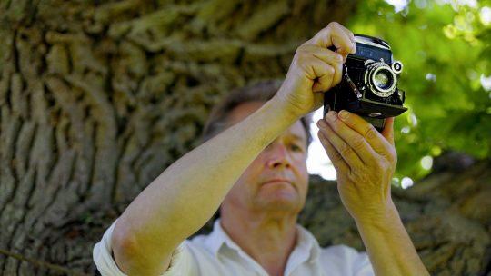 Steffensen Erik_Reading a poem reading a tree_cover_FINAL