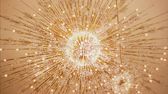 COVER_1_MCELHENY_JOSIAH_the big bang in a chandelier_FINAL