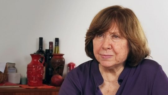 Alexievich Svetlana_New times will come_cover_FINAL