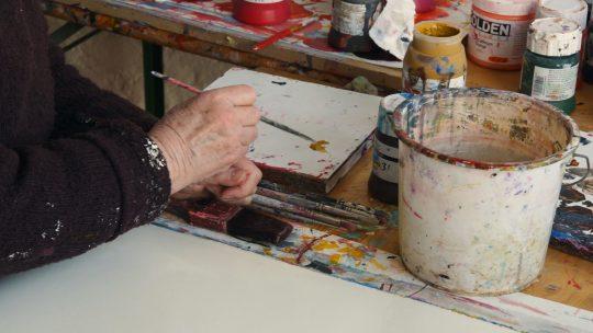 barlow-homemade-master-cuts.00_03_00_18